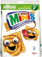Сніданки готові Nestle Cini-Minis 5900020031747 250 г