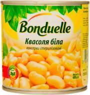 Квасоля Bonduelle біла 400 г 3083680001663