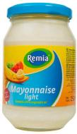 Майонез Remia 25% легкий