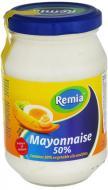 Майонез Remia 50%
