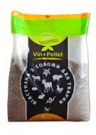 Підстилка для гризунів Vin•Pellet солом'яна 5 кг (408K4.P00)