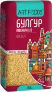 Булгур Art Foods™ 1 кг 4820191592575