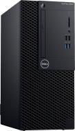 Системний блок Dell OptiPlex 3060 SFF (S030O3060SFFUCEE_U)