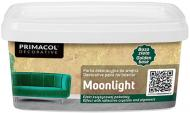 Декоративная краска PRIMACOL DECORATIVE Moonlight серебро 1 л