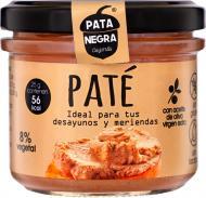 Паштет Pata Negra класичний 110 г 8436030023702