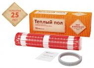 Нагрівальний мат Warmstad New WSM-1060-7,0 кв.м з терморегулятором TP 111