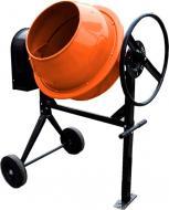 Бетонозмішувач Orange СБ 9180П (75599) 180л