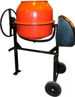 Бетонозмішувач Orange СБ 8160П (75597) 160л