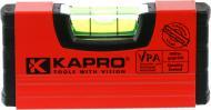 Рівень 10 см Kapro 246