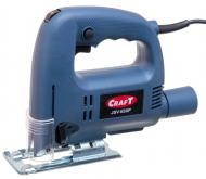 Лобзик электрический Craft JSV 650 (JSV 650)