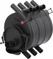 Піч Фенікс 100-6 кВт