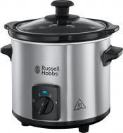 Медленноварка Russell Hobbs Compact Home 25570-56