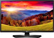 Телевізор LG 28LH491U