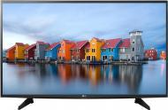 Телевізор LG 49LH513V