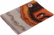 Рушник кухонний Фантастичний звір 40x70 см Prima Mariia з малюнком
