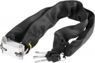 Ланцюг Gartex протиугінний (велозамок) Z1-1000