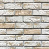 Плитка бетонна пряма Живий камінь Шато 5 0,6 кв.м