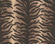 Шпалери A.S. Creation Dekora Natur 4 6632-14