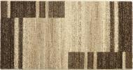 Килим Acvila grup Matrix 1605-1-15055 0,8x1,5 м