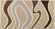 Килим Acvila grup Soho 1599-1-15055 0,8x1,5 м