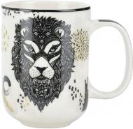 Чашка для чая Animals 420 мл (B1401-09639) в ассортименте Limited Edition