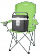 Автохолодильник Thermo TR-132А + розкладний стілець QAT-21061