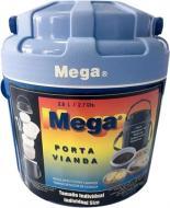Контейнер ізотермічний для їжі Mega 2,6 л