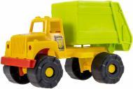 Іграшка Maximus Сміттєвоз Макс 5189