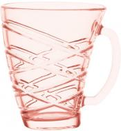 Чашка Shape Elanor 320 мл (Q0392/1) Luminarc