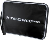 Чехол для ракетки настольного тенниса TECNOPRO 100328 Cover DX Square TECNOpro р. 1100328