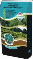 Субстрат торфяной Durpeta для декоративнохвойных растений 50 л