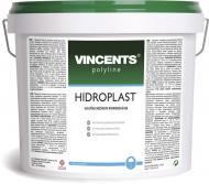 Гідроізоляція VINCENTS POLYLINE Hidroplast 1,5 кг