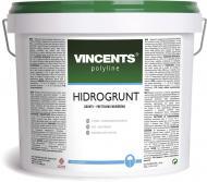 Ґрунтовка VINCENTS POLYLINE Hidrogrunt 3 л