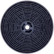 Комплект фильтров угольных Minola Арт. 0006