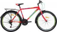 Велосипед Premier 19