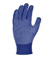 Перчатки Doloni с покрытием ПВХ точка XL (10) 4412