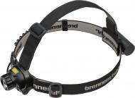 Ліхтарик на голову Brennenstuhl Lux Premium SL400AF з інфрачервоним датчиком