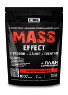 Спортивне харчування програма Маса Extremal 1,007 кг