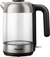 Электрочайник Philips Daily Collection HD9339/80