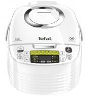 Мультиварка Tefal RK745132 Effectual Spherical Bowl