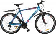 Велосипед Pro Tour 20