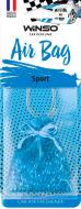 Ароматизатор підвісний WINSO Air Bag Sport