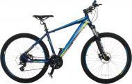 Велосипед Pro Tour 17,5