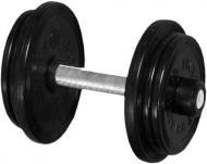 Гантель InterAtletika ST550.24 24 кг