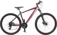 Велосипед Goldenwheel 17,5