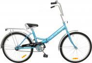 Велосипед Pro Tour 13,5