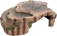 Декорація TEM Печера 24х8х17 см 76211