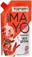Майонез Торчин Чилі-Шрірача Tasty Mayo