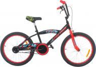 Велосипед Pro Tour 10