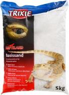 Наповнювач для тераріума TRIXIE білий 5 кг